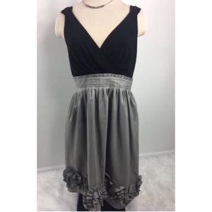 🥂cocktails anyone?🍸size 6 Collection Dress Barn